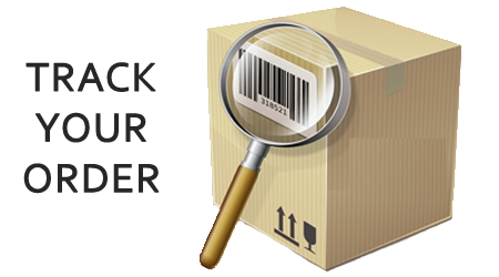 Car And Home Insurance >> Jyoti Speed Packers And Movers: Track Your Order